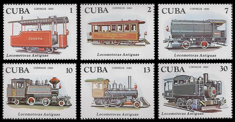 alte lokomotiven bilder